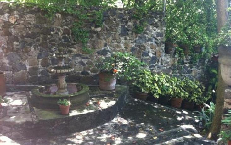 Foto de casa en venta en  nonumber, burgos, temixco, morelos, 1786008 No. 04
