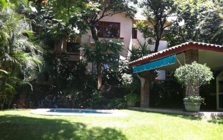 Foto de casa en venta en  nonumber, burgos, temixco, morelos, 1786008 No. 10