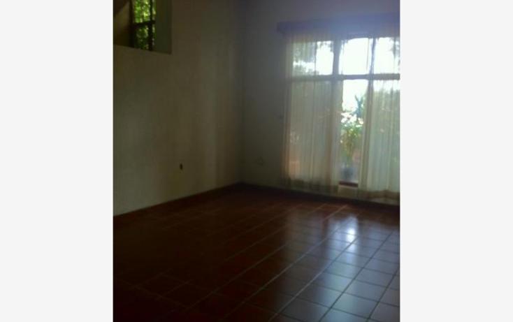 Foto de casa en venta en  nonumber, burgos, temixco, morelos, 1786008 No. 13