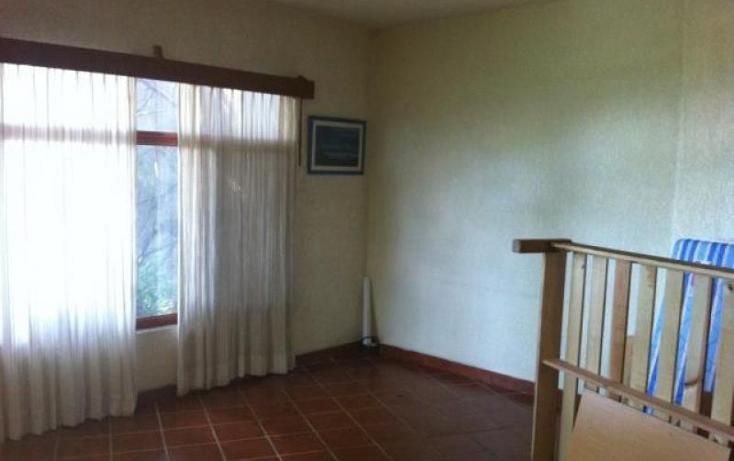 Foto de casa en venta en  nonumber, burgos, temixco, morelos, 1786008 No. 14