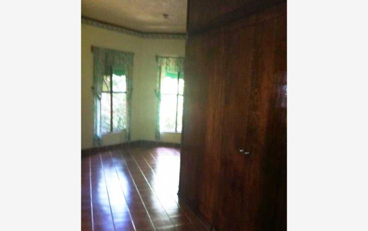 Foto de casa en venta en  nonumber, burgos, temixco, morelos, 1786008 No. 15