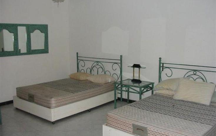 Foto de casa en venta en  nonumber, burgos, temixco, morelos, 1806394 No. 07