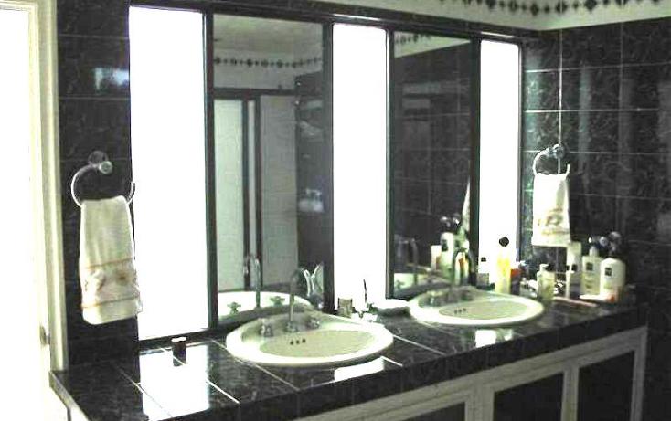 Foto de casa en venta en  nonumber, burgos, temixco, morelos, 1806394 No. 08