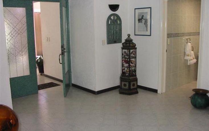 Foto de casa en venta en  nonumber, burgos, temixco, morelos, 1806394 No. 15