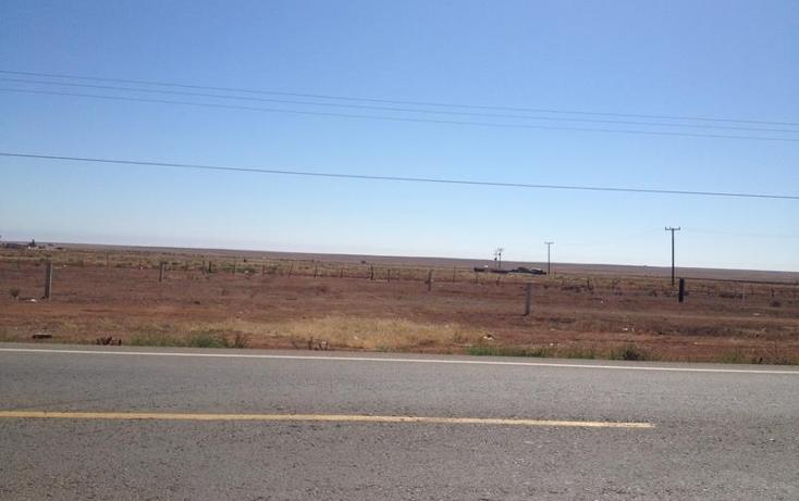 Foto de terreno comercial en venta en  nonumber, camalu, ensenada, baja california, 966911 No. 02