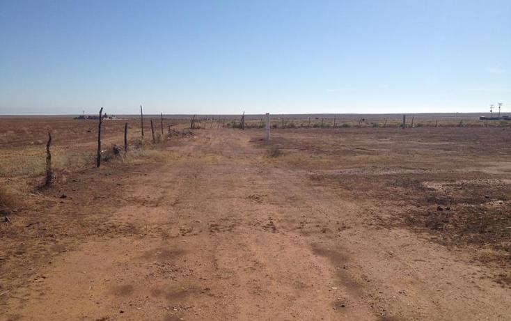 Foto de terreno comercial en venta en  nonumber, camalu, ensenada, baja california, 966911 No. 14