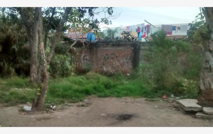 Foto de terreno habitacional en venta en  nonumber, camino real, irapuato, guanajuato, 1936502 No. 02