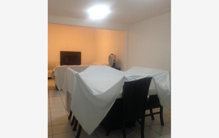 Foto de casa en venta en  nonumber, campanario, tuxtla gutiérrez, chiapas, 1776152 No. 04
