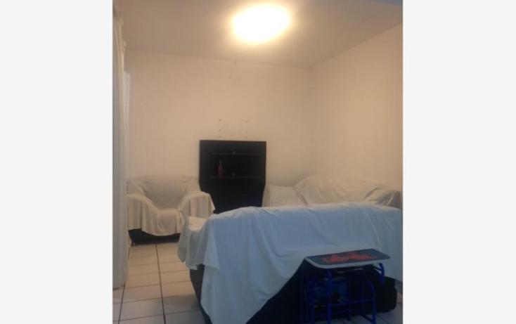 Foto de casa en venta en  nonumber, campanario, tuxtla gutiérrez, chiapas, 1776152 No. 10
