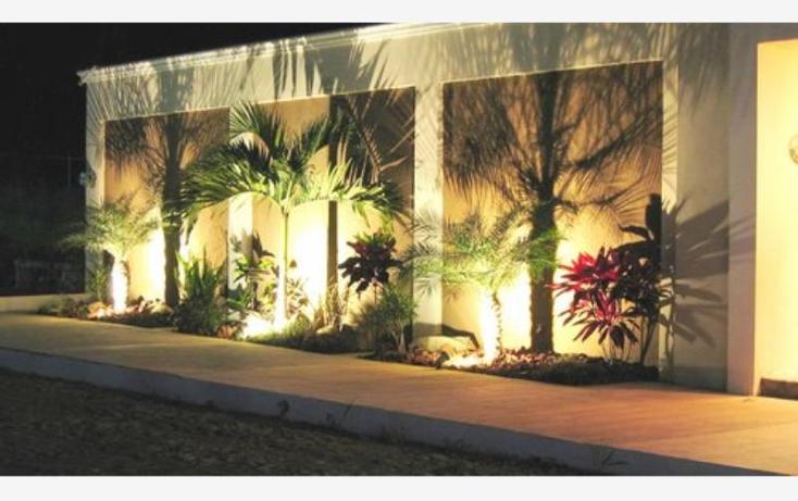 Foto de casa en venta en  nonumber, campestre comala, comala, colima, 808671 No. 13