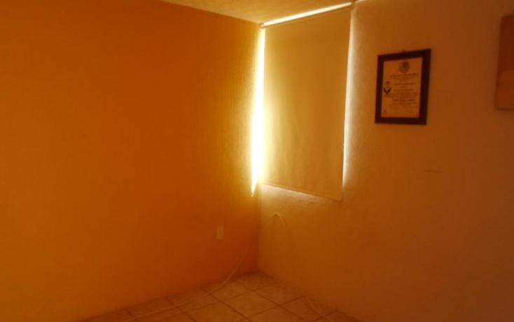 Foto de departamento en venta en  nonumber, campestre del vergel, morelia, michoac?n de ocampo, 1846068 No. 05