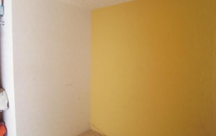 Foto de departamento en venta en  nonumber, campestre del vergel, morelia, michoac?n de ocampo, 1846068 No. 06
