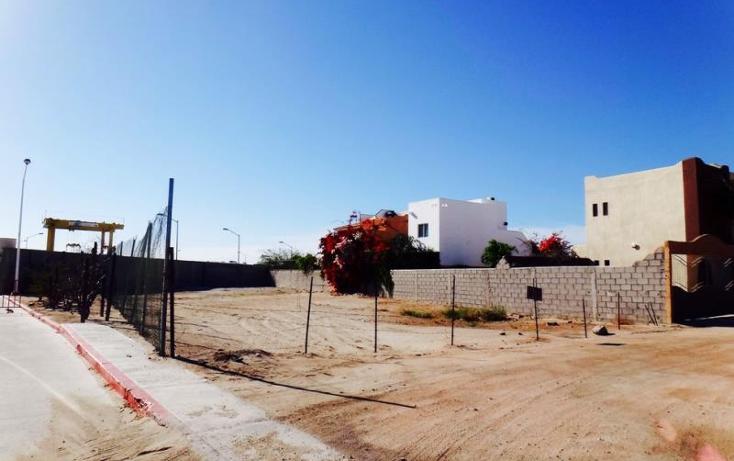 Foto de terreno habitacional en venta en  nonumber, campestre, la paz, baja california sur, 1580678 No. 05