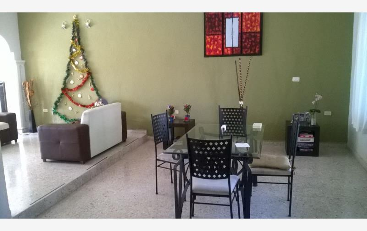 Foto de casa en venta en  nonumber, campestre parrilla, centro, tabasco, 1672724 No. 02