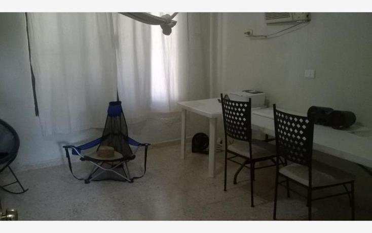 Foto de casa en venta en  nonumber, campestre parrilla, centro, tabasco, 1672724 No. 07