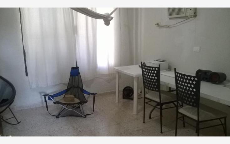 Foto de casa en venta en  nonumber, campestre parrilla, centro, tabasco, 1672724 No. 08