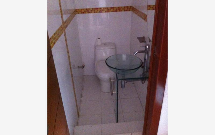 Foto de casa en venta en  nonumber, campo real, irapuato, guanajuato, 1528236 No. 04