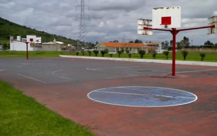 Foto de terreno habitacional en venta en  nonumber, campo sur, tlajomulco de z??iga, jalisco, 969581 No. 05