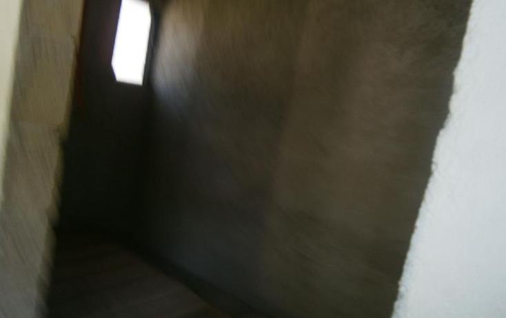 Foto de terreno habitacional en venta en  nonumber, cañada de cisneros, tepotzotlán, méxico, 974865 No. 05