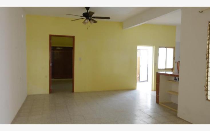 Foto de casa en renta en  nonumber, candido aguilar, veracruz, veracruz de ignacio de la llave, 1765204 No. 02