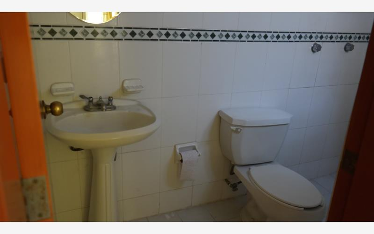 Foto de casa en renta en  nonumber, candido aguilar, veracruz, veracruz de ignacio de la llave, 1765204 No. 05
