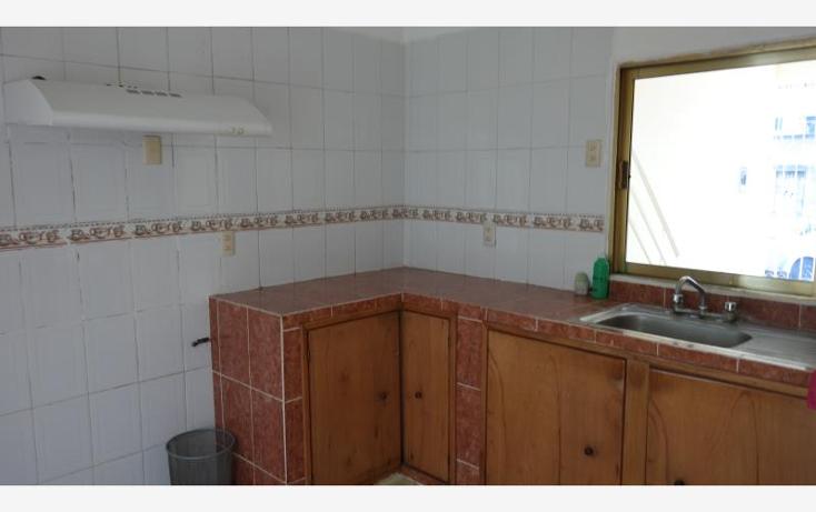 Foto de casa en renta en  nonumber, candido aguilar, veracruz, veracruz de ignacio de la llave, 1765204 No. 07