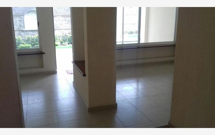 Foto de casa en venta en  nonumber, cantarranas, cuernavaca, morelos, 2007816 No. 02