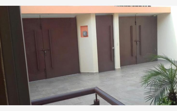 Foto de casa en venta en  nonumber, cantarranas, cuernavaca, morelos, 2007816 No. 14