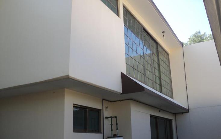 Foto de casa en venta en  nonumber, cardonal, atitalaquia, hidalgo, 551700 No. 03