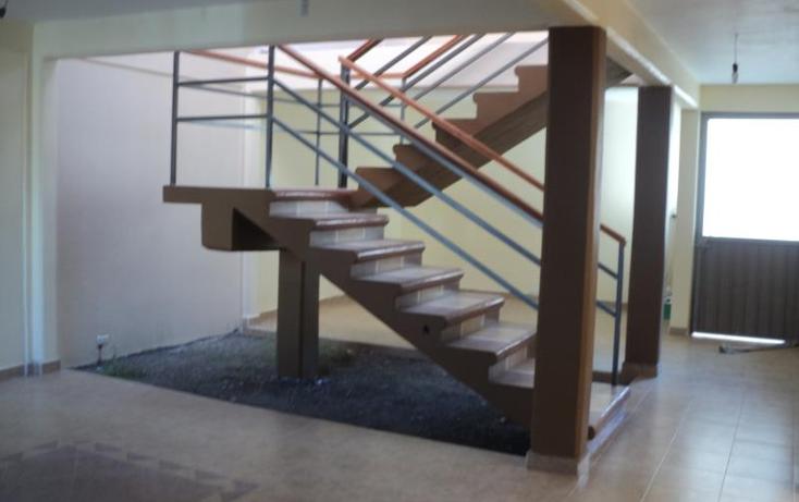 Foto de casa en venta en  nonumber, cardonal, atitalaquia, hidalgo, 551700 No. 05