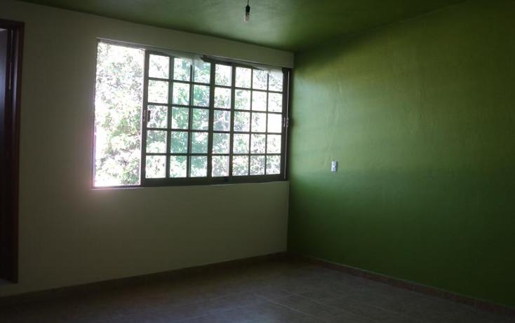 Foto de casa en venta en  nonumber, cardonal, atitalaquia, hidalgo, 551700 No. 06