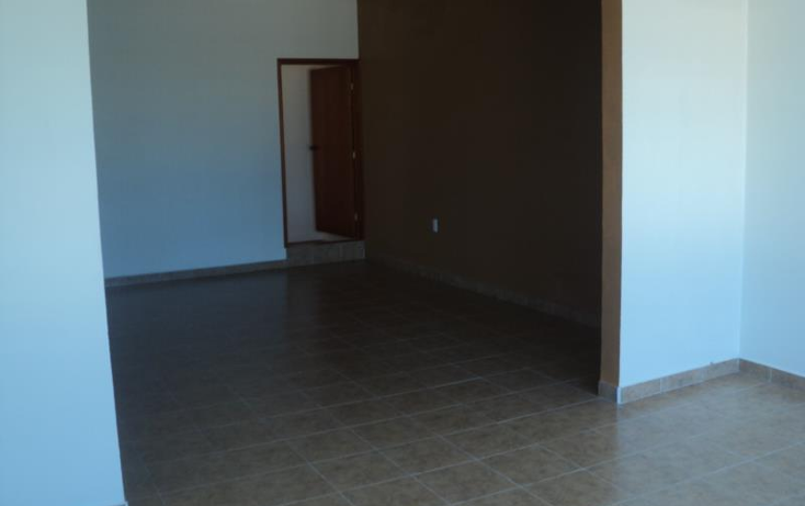 Foto de casa en venta en  nonumber, cardonal, atitalaquia, hidalgo, 551700 No. 07