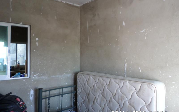 Foto de casa en venta en  nonumber, carlos de la madrid, villa de ?lvarez, colima, 684897 No. 05