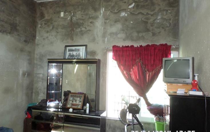Foto de casa en venta en  nonumber, carlos de la madrid, villa de ?lvarez, colima, 684897 No. 15