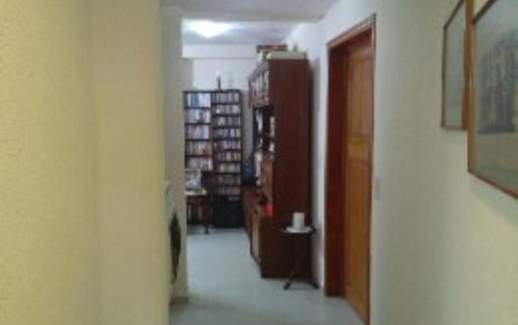 Foto de casa en venta en  nonumber, carretas, querétaro, querétaro, 1304895 No. 06