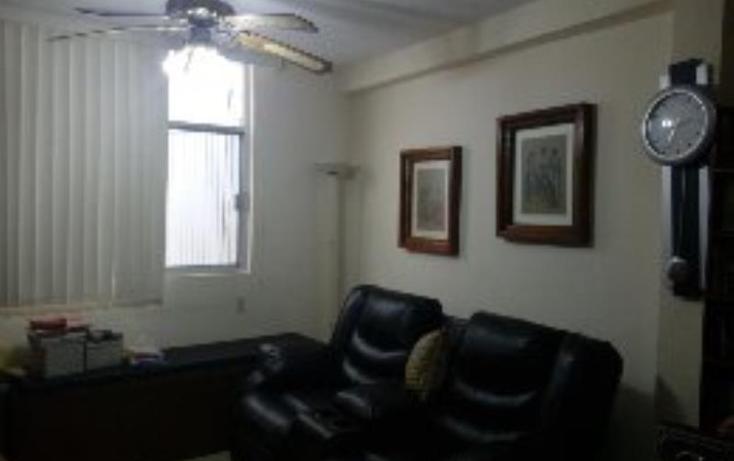 Foto de casa en venta en  nonumber, carretas, querétaro, querétaro, 1304895 No. 08