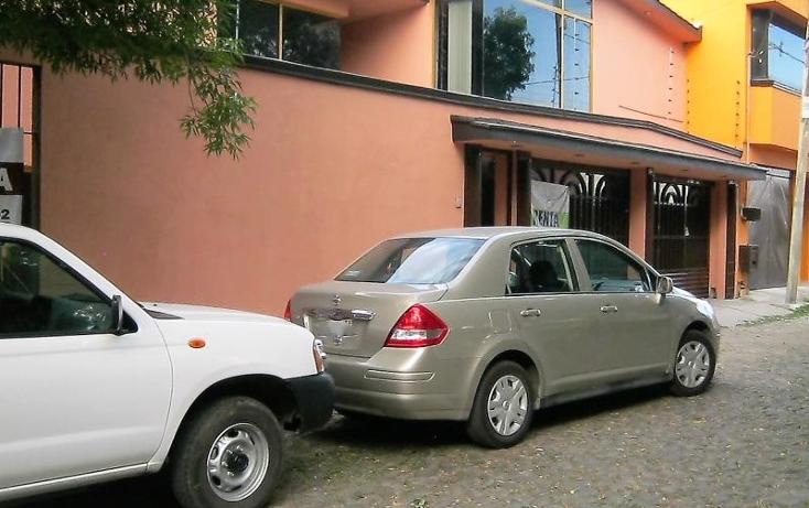 Foto de casa en venta en  nonumber, carretas, querétaro, querétaro, 1838674 No. 02