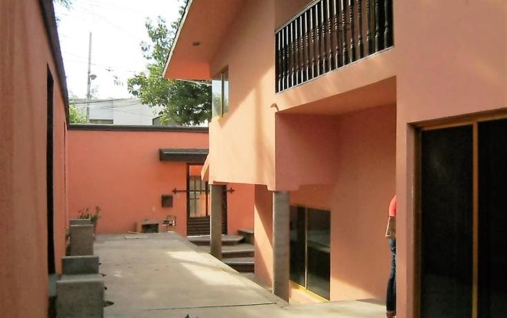 Foto de casa en venta en  nonumber, carretas, querétaro, querétaro, 1838674 No. 03