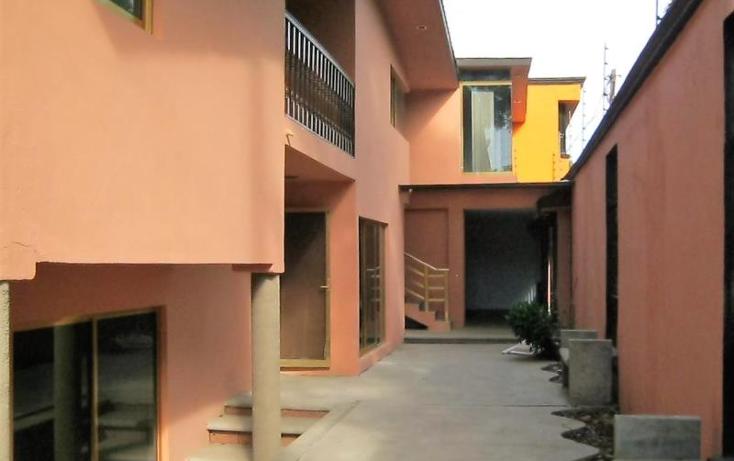 Foto de casa en venta en  nonumber, carretas, querétaro, querétaro, 1838674 No. 09