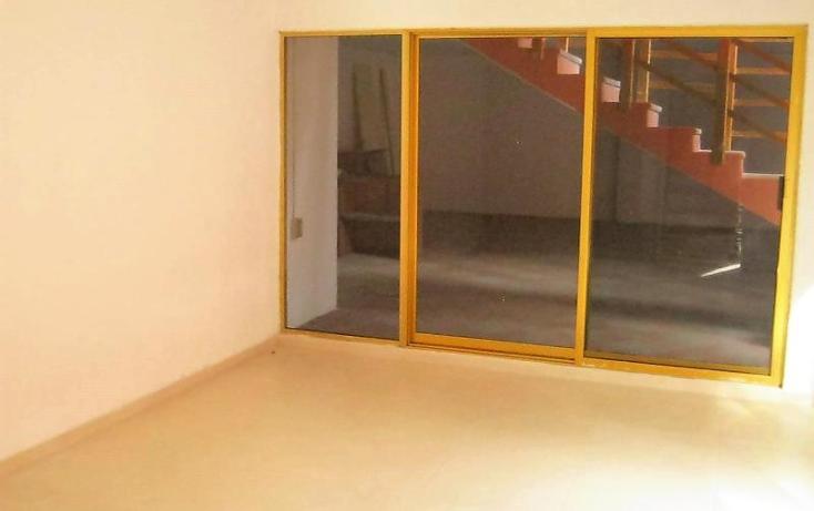 Foto de casa en venta en  nonumber, carretas, querétaro, querétaro, 1838674 No. 10