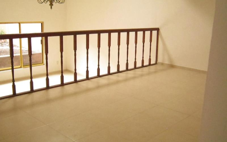 Foto de casa en venta en  nonumber, carretas, querétaro, querétaro, 1838674 No. 12