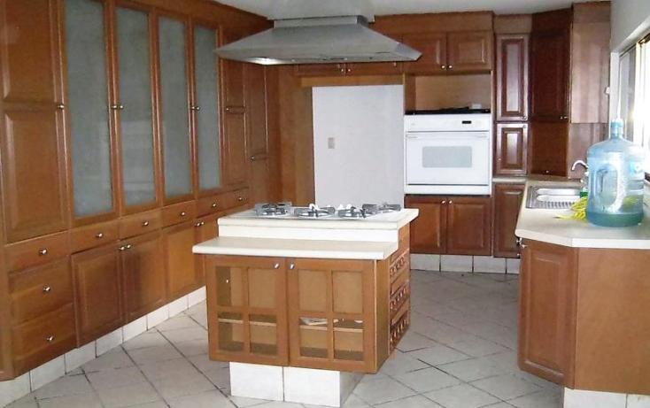 Foto de casa en venta en  nonumber, carretas, querétaro, querétaro, 1838674 No. 13