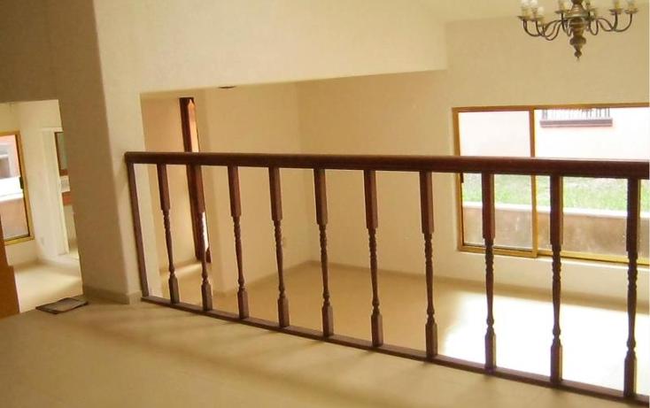 Foto de casa en venta en  nonumber, carretas, querétaro, querétaro, 1838674 No. 15