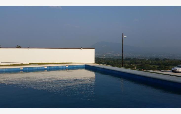 Foto de terreno habitacional en venta en  nonumber, cci, tuxtla gutiérrez, chiapas, 1566700 No. 04