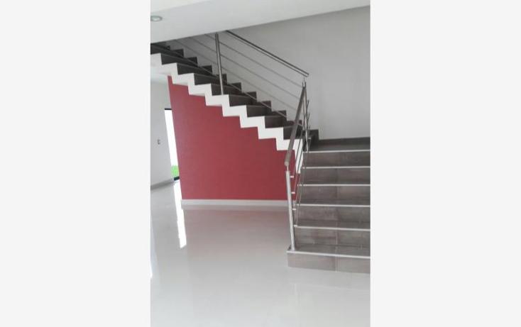 Foto de casa en venta en  nonumber, cci, tuxtla gutiérrez, chiapas, 1838328 No. 02