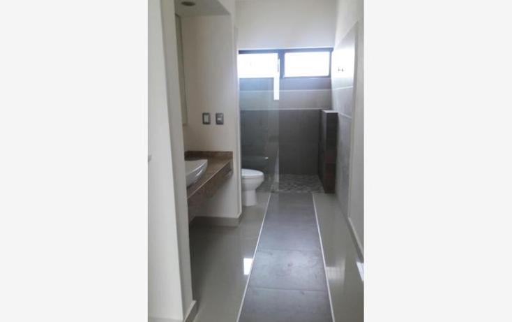 Foto de casa en venta en  nonumber, cci, tuxtla gutiérrez, chiapas, 1838328 No. 14