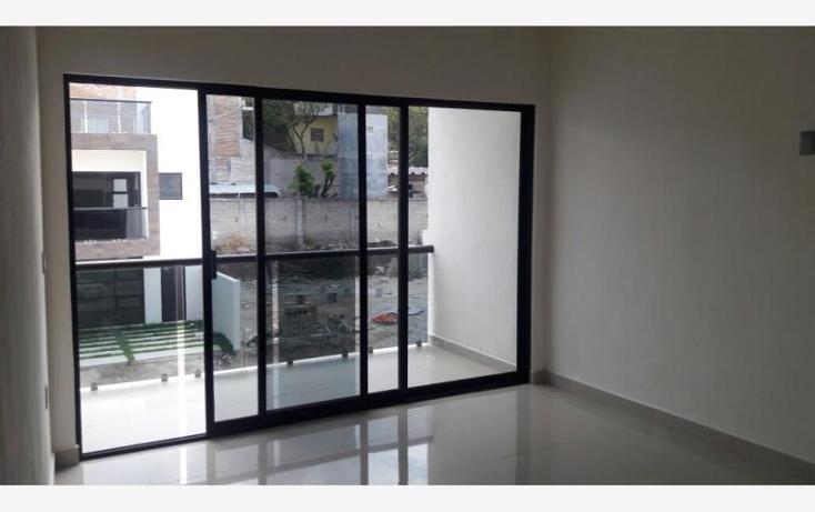 Foto de casa en venta en  nonumber, cci, tuxtla gutiérrez, chiapas, 1838328 No. 15