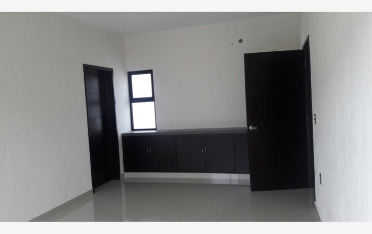 Foto de casa en venta en  nonumber, cci, tuxtla gutiérrez, chiapas, 1838328 No. 16