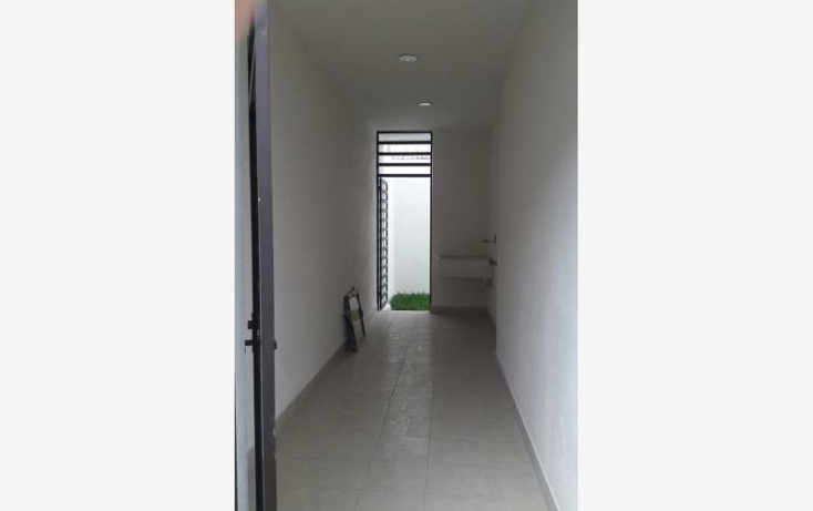 Foto de casa en venta en  nonumber, cci, tuxtla gutiérrez, chiapas, 1838328 No. 17
