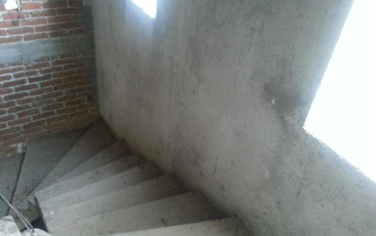 Foto de casa en venta en  nonumber, cci, tuxtla gutiérrez, chiapas, 857449 No. 04